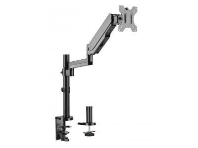 Supporto da tavolo per TV monitor LED/LCD 17-32 pollici - ICA-LCD 516