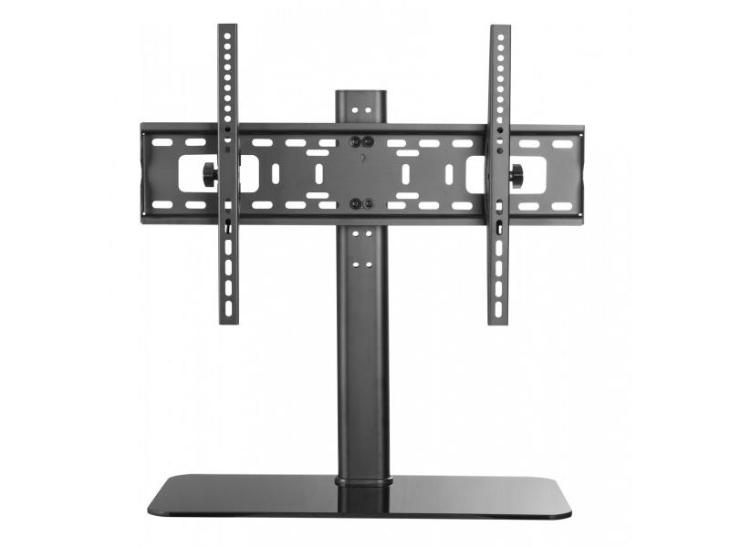 Supporto da scrivania per TV monitor da 32-47 pollici - ICA-LCD S304B