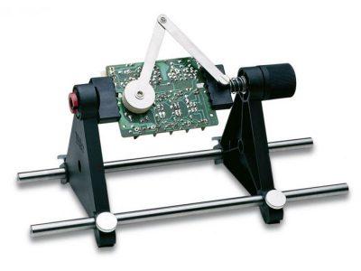 ESF 120 ESD Weller - Supporto per circuiti stampati T0051502699N