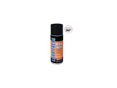 Olio da taglio universale spray 400ml (6pz)