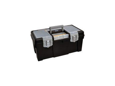 Cassetta portautensili (400x220x198Hmm)
