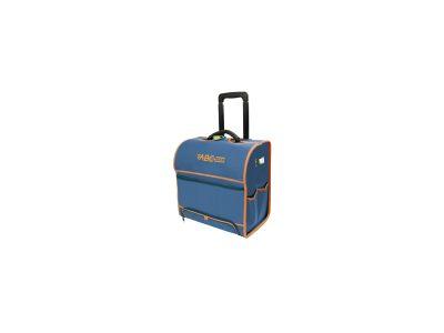 Trolley portautensili in nylon (480x370x270mm)
