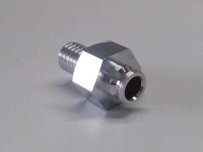 Adattatore DSVT80-D6 Weller - T0058741784