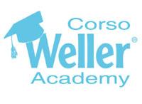 Weller-Academy-Italia-Corso-Saldatura