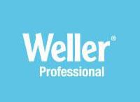 Weller-Professional-Italia