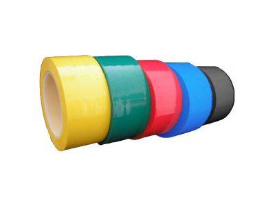 131-nasri-adesivi-colorati-aree-epa