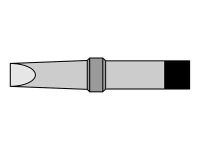 Weller PTC9 Punta saldante a cacciavite 480°C | 4PTC9-1