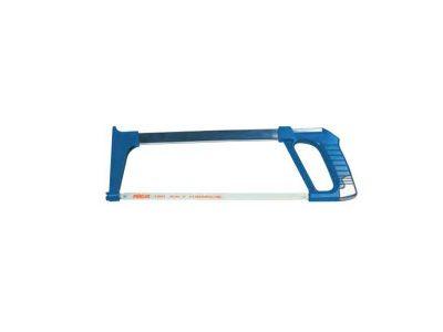 D27631000 ABC Premium - Archetto per seghette in metallo