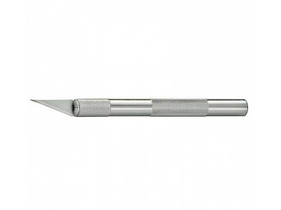 Fixpoint precision knife - Scalpel with changeable blade (150mm)