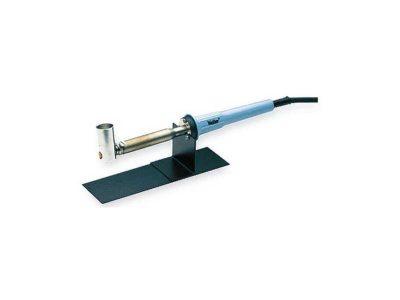 W101 H Mini crogiolo saldante Weller (100W) | T0056109399N