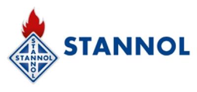 El.Mi | Distributore ufficiale Stannol