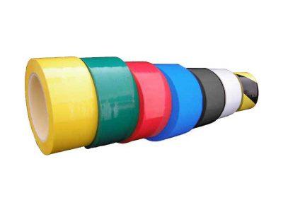 Nastro adesivo calpestabile da pavimento 300µm (50mmx25m)