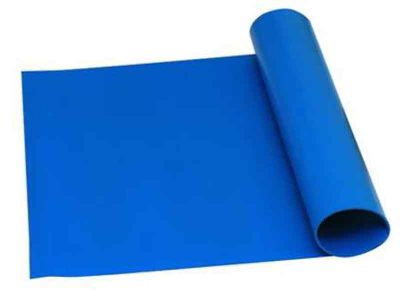 ESD Anti-static 3 Layers Table Mat (1,3x10m)