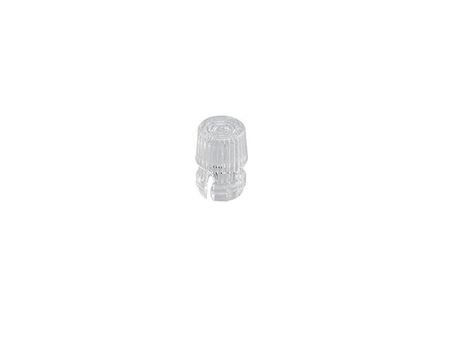 Cliplite SML190CTP