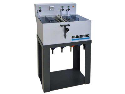 Macchina per finitura circuiti stampati | Protec 2030/40 Bungard