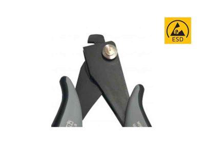 Depannellizzatore manuale antistatico DP ESD Piergiacomi (lama 1-2.5mm)