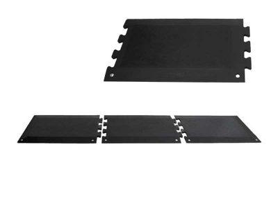 Set tappetini antifatica ESD sp. 17mm (600x900mm)