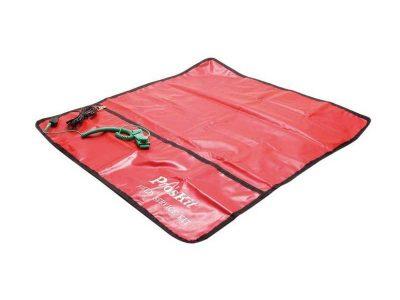 Service Kit ESD Proskit 8PK-AS07-1 con tappeto e bracciale