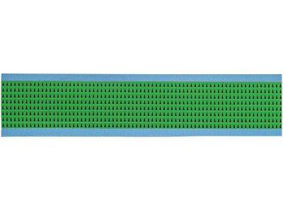 Etichette con frecce indicatrici adesive piccole colore Verde (576pz)