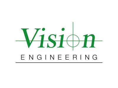 Distributore Vision Engineering | El.Mi