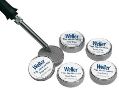Weller Tip Activator per punte saldanti   T0051303199